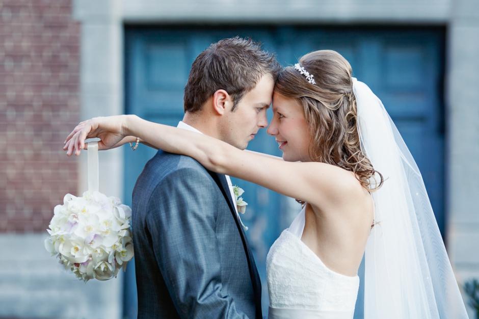Bruiloften | Plantinga Fotografie-001