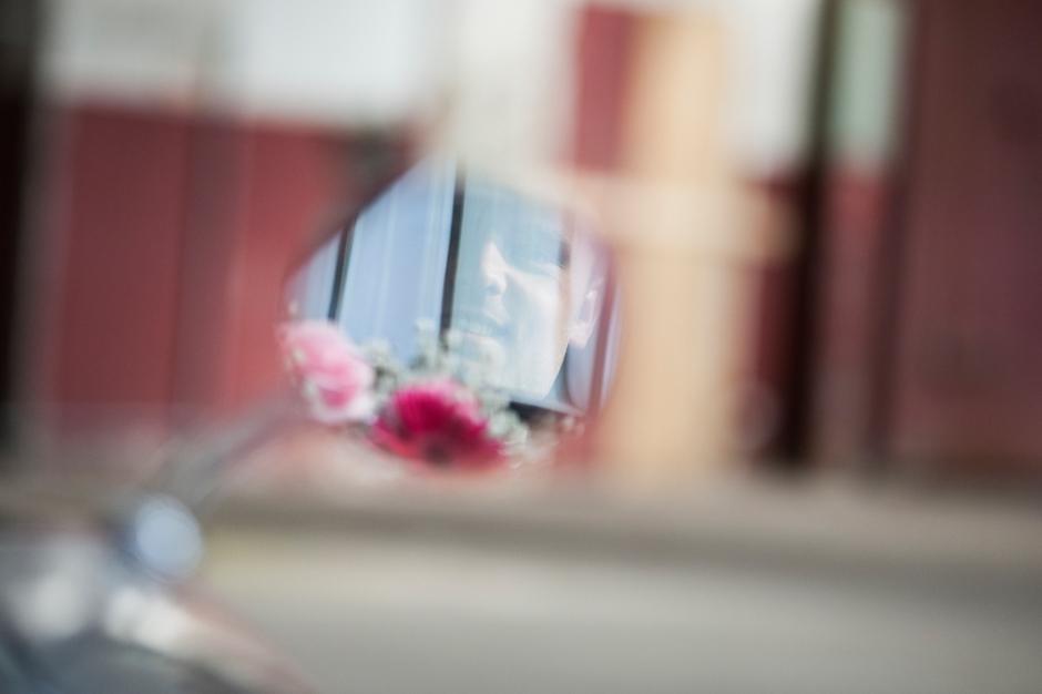 Bruiloften | Plantinga Fotografie-002
